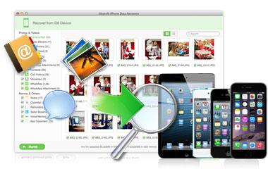 iOSデバイスでFacebook Messenger上のメッセージをエクスポートし印刷する方法