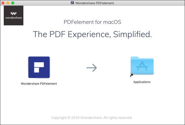 jpg pdf 変換 mac フォルダ