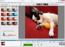 Macで無料の写真・画像を編集できるアプリを紹介