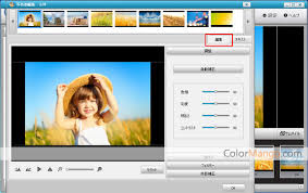 video-editor-slideshowmaker
