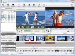 video-editor-videopad