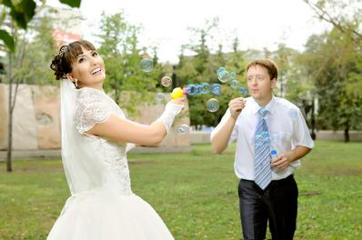 結婚式ムービーをDVDに!Windowsで使えるオーサリングソフト