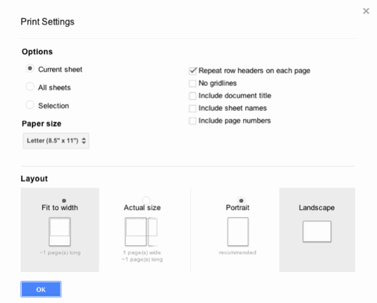 androidでfacebookメッセージ印刷