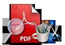 PDF編集・変換・作成