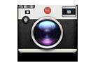 カメラ・AV機器