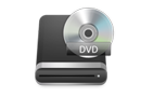 DVD作成関連