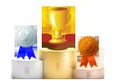 ランキング・比較・評価・フリーソフト