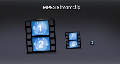 MPEG動画を簡単に圧縮方法