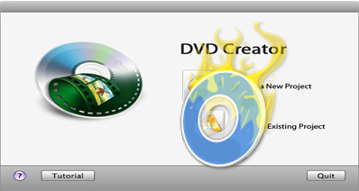 Mac用のDVD作成ソフトTop4【2016版】