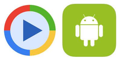 Android(アンドロイド)用DVDプレーヤランキング