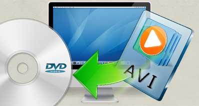楽にMacでAVIファイルをDVDに焼く方法