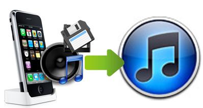 iTunesで音楽を購入、販売、共有、カットする方法