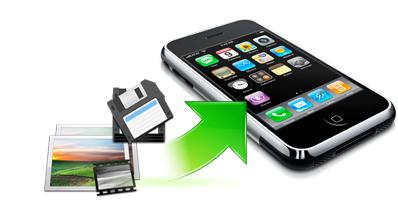 iPhoneの写真をバックアップする7つの方法