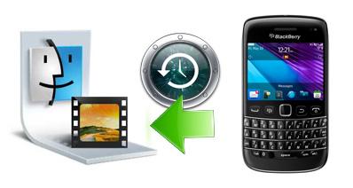 アンドロイド・Androidに最適な連絡先の復元方法とは?