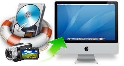 MacやWindowsのカメラカードからファイルを復元する方法