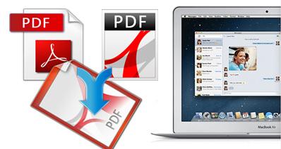 PDFページを結合する方法