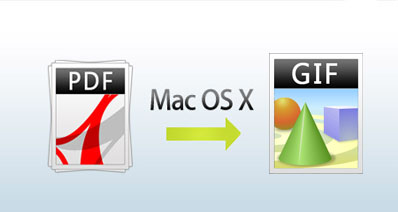 MacでJPEG画像からPDFに変換方法