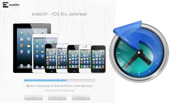 異なるiPhoneとiPadのモデルを見分ける方法