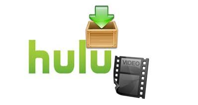 MacでHulu.comの動画をダウンロードするツール
