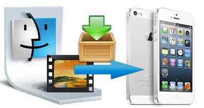iPadで動画をダウンロードする方法