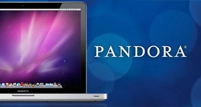 Mac OSの操作の基本