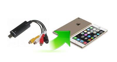 もう慌てない!iPhone 6/Plusのシステム修復が簡単にできる?!