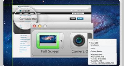 MacとWindowsでPhoneSDカードからファイルを復元する方法
