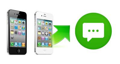MacでiPhoneの削除されたメールの復活方法