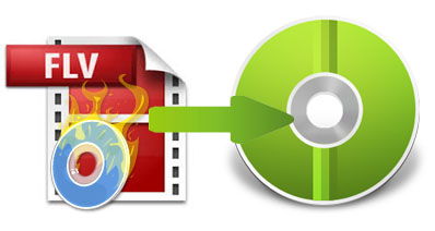 MacでFLVファイルをDVDに変換する方法