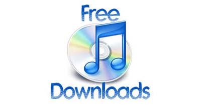 無料音楽ダウンロードサイトトップ5