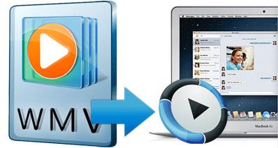 WMVをあらゆるプレイヤーに対応可能なファイル形式に変える方法