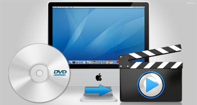 Mac 上でHandBrakeを使ってDVDの変換が可能か