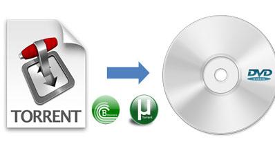 MacでビデオカメラのイメージをDVDに焼く方法