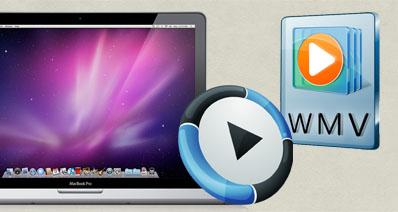iPhone(iPhone5S/5C/5を含む)でWMVを再生する方法