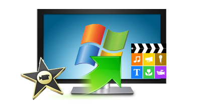 Mac用のiMovieの代替プログラム— 「Filmora 動画編集 for Mac」