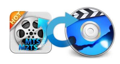MacでMTS/M2TSファイルを変換してiDVDにインポート