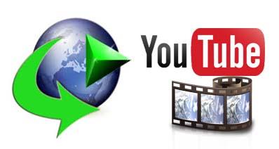 Internet Explorerでの動画ダウンローダーベスト3のリスト