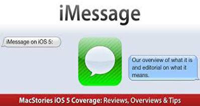 iPhoneから削除されたsmsを復元する方法