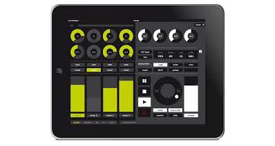 iPadからMacに音楽を移動する方法