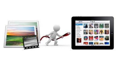 Mac OS X YosemiteでiPhoneデータを復元