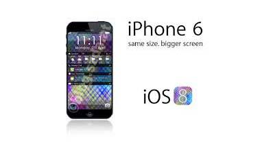 iOS8の新機能まとめ