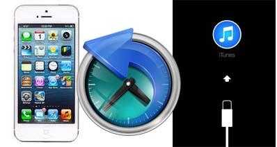 iPhone 6s/Plusが復元しない?そんなときの10の解決策!