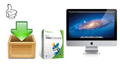 パソコン(Mac)からiPodに音楽を入れる