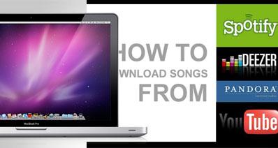 Mac向けKeepvid - Mac上でオンラインビデオをダウンロードする方法