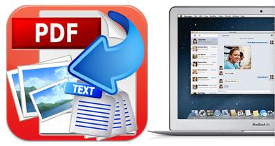 PDF-XChange Mac版!