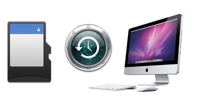 MacやWindowsのSDHCからファイルを復元する方法