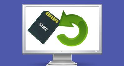 MacでマルチメディアカードやSDカードの復元方法