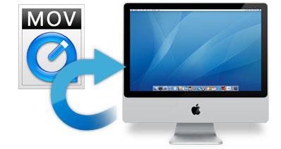 Macでmov変換ソフト