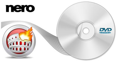 Mac用のNero?Mac上で、Nero代替ソフトウェアを使ってDVDを作成する方法