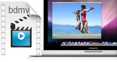 MacでBDMVファイルを変換する方法ご紹介